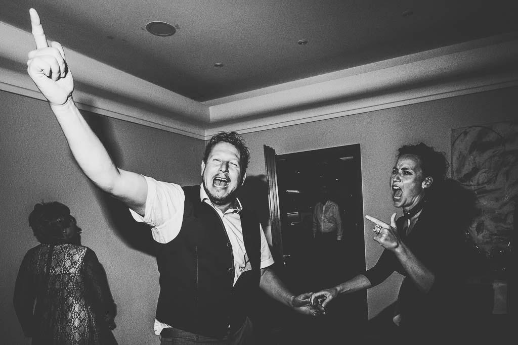 Hochzeitsfotograf in der Nähe von Bad Dürkheim fangen Emotionen im Bild ein