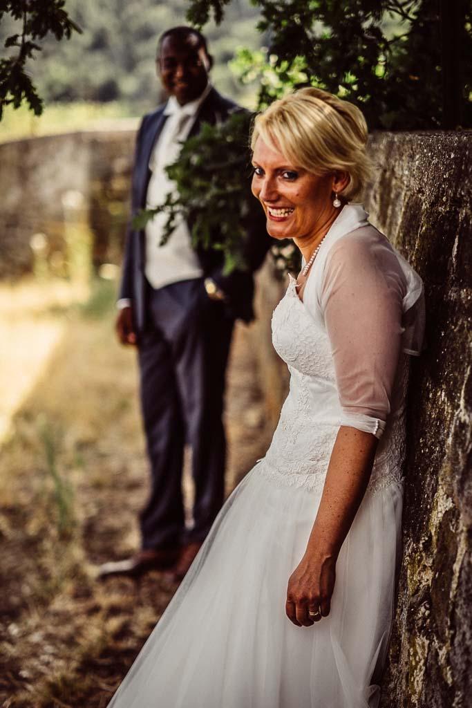 Ela & Chris Hochzeitsfotografen Esslingen fotografieren Hochzeit in der Pfalz