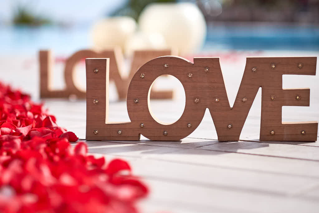 Hochzeitsfotografen Ela & Chris fotografieren Verlobung im Süden Teneriffas Kanaren